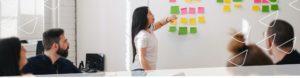 Workshop zur Planung eines Chatbots